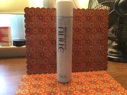 Unite Maxcontrol Spray Strong Hold 10-ounce Hair Spray