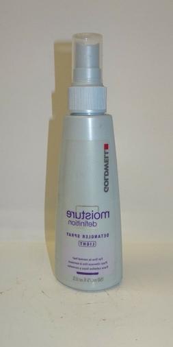 Goldwell Moisture Definition Detangler Spray Light  5 oz / 1