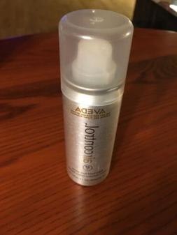 New!! ~AVEDA~ Air Control Light Hold Hairspray, Travel Size