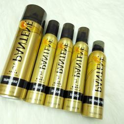 New Set PANTENE Pro-V Stylers Dry Shampoo, 5 Maximum Hold Mo