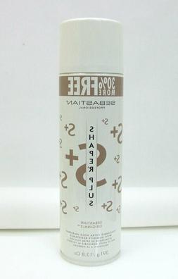 Sebastian Originals Shaper Plus Extra Hold Hair Spray 13.8 o