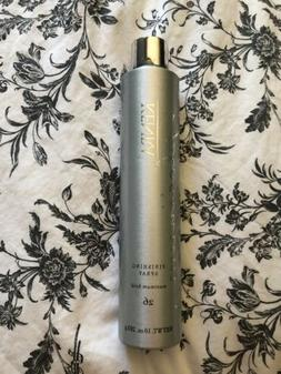 Kenra Platinum Finishing Spray 26 Maximum Hold Hairspray 10