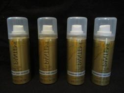 Pantene Pro-V Air Spray Flexible Hold Hair Spray Travel Size