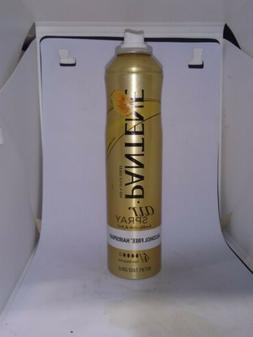Pantene Pro-V Airspray Hair Spray, Extra Strong Hold, 7 oz