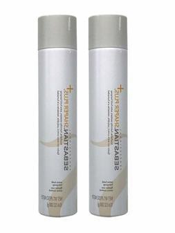 Sebastian Professional Extra Hold  Shaper Plus Hair Spray 10