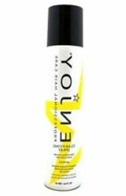 Enjoy Professional Hair Clarifying Spray 10.1 oz