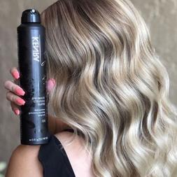 Kenra Professional Hair Spray. Curly Hair Products Natural H