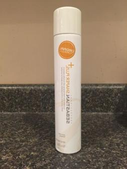 professional shaper plus hair spray original formula