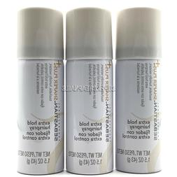 Sebastian Professional Shaper Plus Hairspray 1.5 oz Travel S