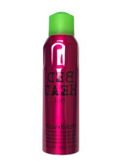Bed Head Rush Hair Spray, 5.3 Fluid Ounce