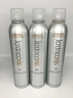 SAME DAY SHIP!  Aveda- Air Control Hair Spray 9.1 oz