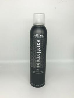 SAME DAY SHIP! Aveda- Control Force Firm Hold Hair Spray 9.1