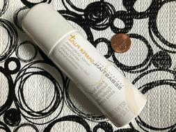 Sebastian SHAPER PLUS Extra Hold Hairspray * 1.5 oz Spray