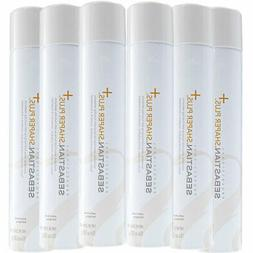 Sebastian Shaper Plus Hair Spray for Unisex, 10.6 Ounce