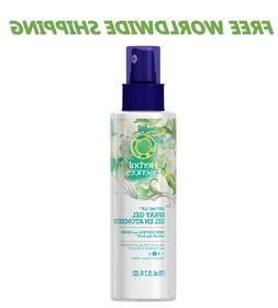 Herbal Essences Set Me Up Spray Gel for Hair 5.7 Fl Oz FREE