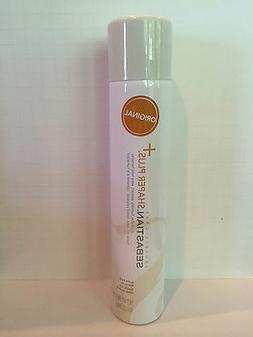 Sebastian Shaper Extra Hold Hair Spray Hairspray Plus - 10.6