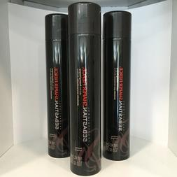 Sebastian Professional Shaper Fierce Finishing Hairspray 10.