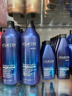 Sebastian Shaper Hair spray 10.6oz CHOOSE TYPE