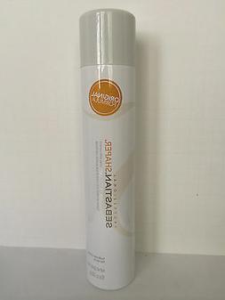 Sebastian Shaper Hold & Control Hair Spray Hairspray Origina