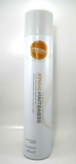 Sebastian Shaper Original Formula Hairspray, 10.6 oz