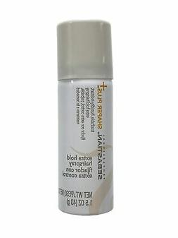 Sebastian Shaper Plus Extra Hold Hairspray 1.5 oz