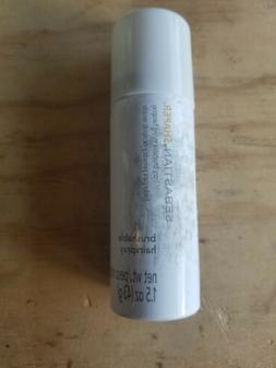 Sebastian Shaper Plus Hair Spray - 1.5 Ounce brushable hairs