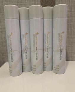 Sebastian Shaper Plus Spray 10.6 oz