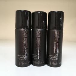 Sebastian Shaper Zero Gravity Hairspray 1.5 oz - Pack Of 1,
