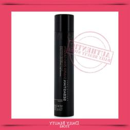 Sebastian Shaper Zero Gravity Lightweight Control Hair Spray