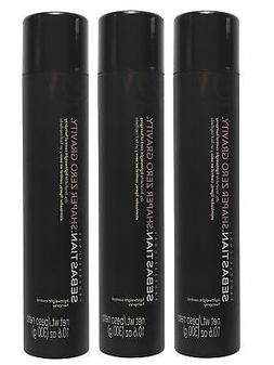 Sebastian Shaper Zero Gravity Lightweight Control Hairspray