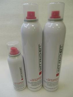 Paul Mitchell Super Clean Hair Spray 9.5oz