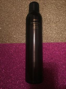 Oribe Superfine Strong  Hair Spray 9.0 oz/ 300 ml. BRAND NEW