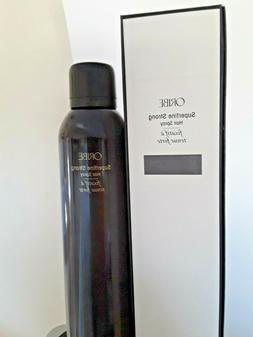 ORIBE Superfine Strong Hair Spray 9 oz