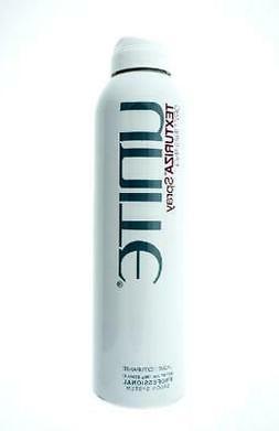 Unite:Texturiza Dry Finishing Spray 7oz/233ml