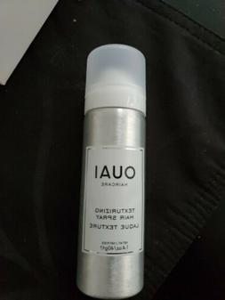 Ouai Texturizing Hair Spray Travel Size Volume Texture Ultra