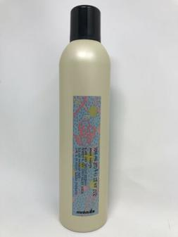 Davines This is an Extra Strong Hair Spray 340 G 12 Oz