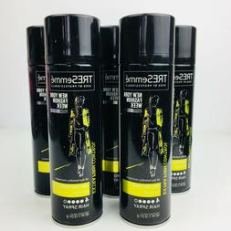 TRESemme TRES Extra Firm Control Hold Hair Spray 11oz Limite