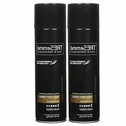 tresemme aerosol hair spray 11 oz 2