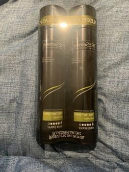 TRESemme | Hair Spray | Extra Firm Control | 14.6 oz x 2pk |