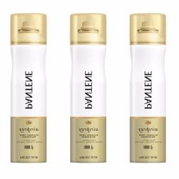Pantene Pro-v Airspray Alcohol Free Hair Spray Extra Strong