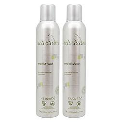 Scruples White Tea Luxury Hair Spray, 8 oz Pack of 2