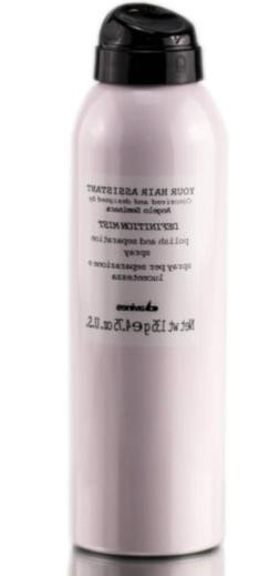 Davines - Your Hair Assistant / Definition Mist Spray - 4.75